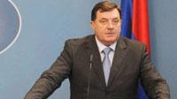 """Dodik sutra sa investitorima za """"Klekovaču"""""""