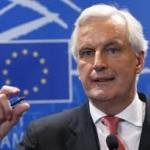 Barnije: Neophodne oštrije mjere protiv bankovnih premija