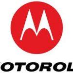"""Motorola"" pod istragom zbog patenata"