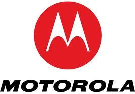 Motorola u problemima, otpušta radnike u Chicagu