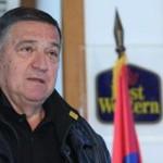 """Mrkonjić: Na Koridoru 11 se radi """"punom parom"""""""