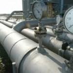 Da li će biti gasovoda Nabuko