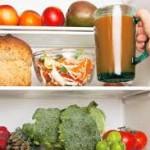 Kina najveće tržište prehrambenih namirnica