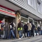 Rekordan broj nezaposlenih u evrozoni