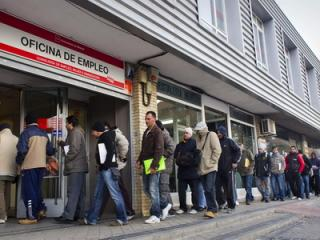 U Španiji stopa nezaposlenosti čak 26 odsto