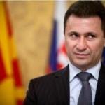 Gruevski ove godine očekuje još veći rast izvoza