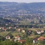 Opština Osmaci ne može funkcionisati bez podrške Vlade