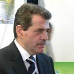 Srpska slava – originalna ponuda Banjaluke