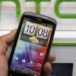 U Kini za 12 minuta prodato 150.000 smart telefona