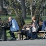 Penzioneri ugroženi i u EU