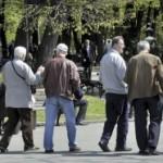 Povišice za zaposlene u javnom sektoru i penzionere u Srbiji