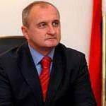 Đokić danas na sjednici Upravnog odbora Udruženja penzionera Srpske