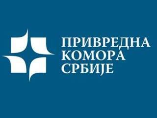 Izvještaj o učešću privatnog sektora u poplavama u Srbiji