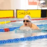 Na Zimskom plivačkom prvenstvu oboreno sedam rekorda