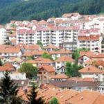 Skupe i jeftine nekretnine