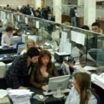Najveća plata u Novom Sadu