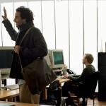 Zašto najbolji radnici napuštaju firme