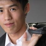 Japanski recept za poslovni uspjeh