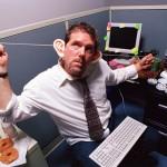 Zašto je u poslu loše biti normalan