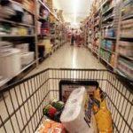 U Srbiji u avgustu cijene niže za 0,2 odsto