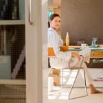 Šta je potrebno za rad od kuće