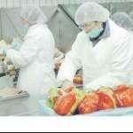 Bez posla dnevno ostaje 117 radnika