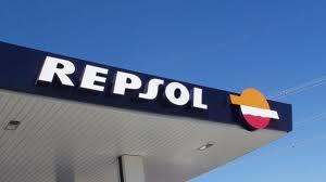 Osmostruki skok profita za Repsol