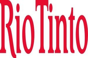 Pad isporuka Rio Tinta zbog nepovoljnih vremenskih uslova