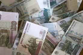 Najbogatija Ruskinja Elena Baturina, Šarapova među top 10