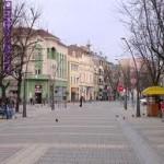 Sajam poljoprivrede u Šapcu 7. i 8. marta
