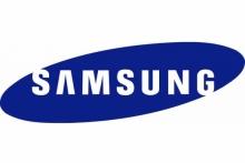 Policija pretresla Samsung