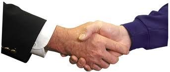 Nastaviti razvoj regionalne saradnje