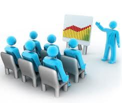 Primjenom novih tehnologija povećati cijene proizvoda