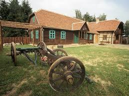 Bavljenje seoskim turizmom i dalje u domenu hobija