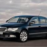 Škoda prodala rekordan broj automobila