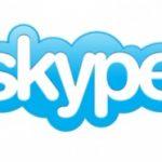 Skype je registrovao novi rekord