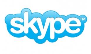 Skype korisnici više ne mogu da dijele fajlove veće od 100MB