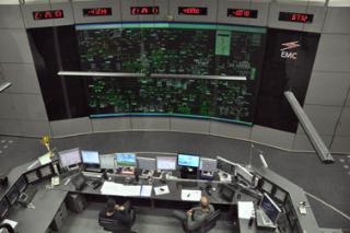 EPS prodaje do sedam miliona kWh dnevno