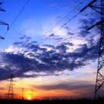 Cijena električne energije u BiH – najniža u Evropi