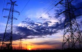 Stabilna energetska situacija u Srbiji