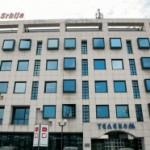 "Kinezi zainteresovani za ""Telekom Srbije"""