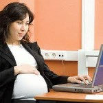 Najveća diskriminacija trudnica na poslu