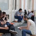 Turisti u Beogradu prosječno ostave 612 evra