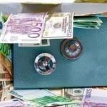 Na računima grčkih sveštenika desetine miliona evra