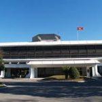 Vlada Crne Gore usvojila mjere poreskog prilagođavanja