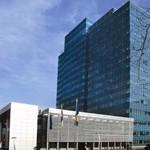 Vlada Srpske analizira situaciju u zdravstvu