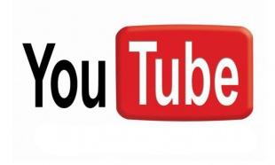 Youtube-u prijeti visoka kazna