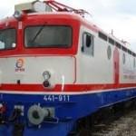 Izvještaj o konsolidaciji Željeznica FBiH