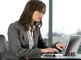 Žene podnijele najveći teret finansijske krize