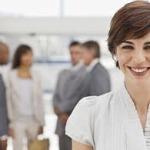 Žene u Srbiji odvažnije u pokretanju sopstvenog biznisa